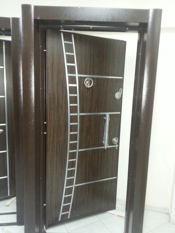 مصنع ابواب مصفحة Google Sok Locker Storage Storage Furniture