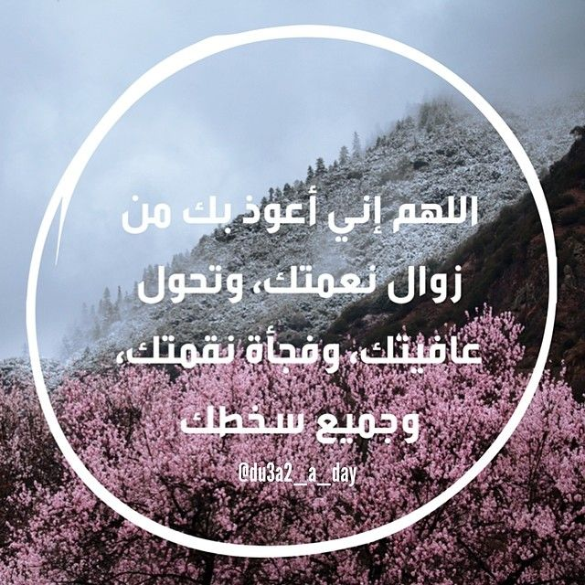 Path2islam Good Life Quotes Life Is Good Life Quotes