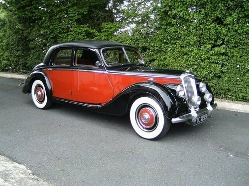 17+ Classic european cars for sale background