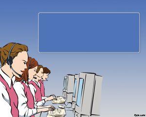Free call center report template pdf | word (doc) | apple (mac.