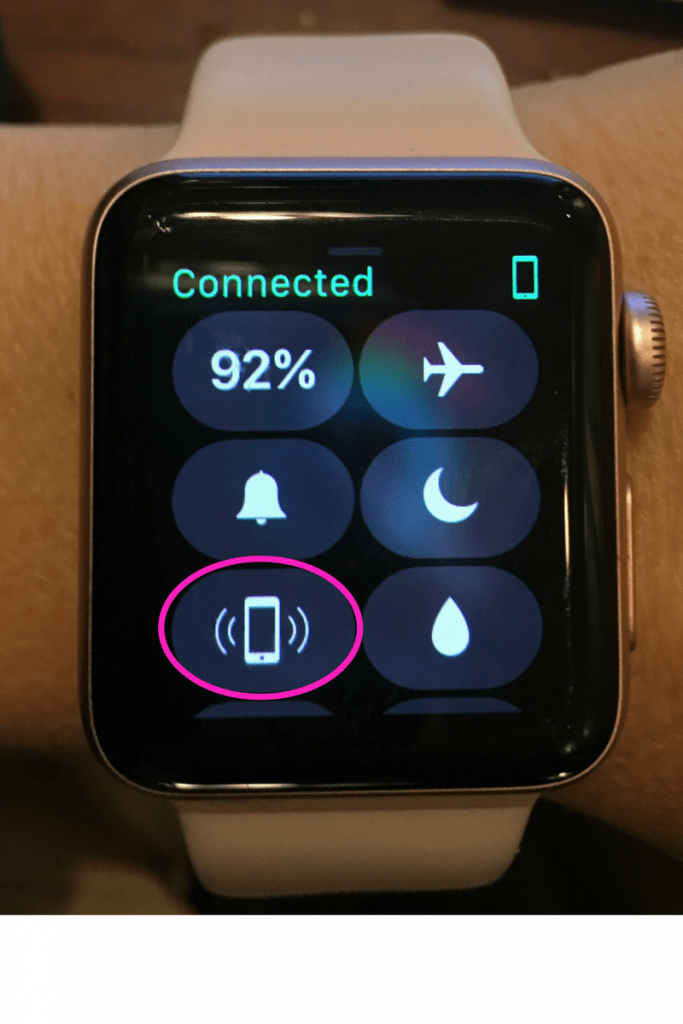 Why Every Mom Needs an Apple Watch 5 Everyday Uses