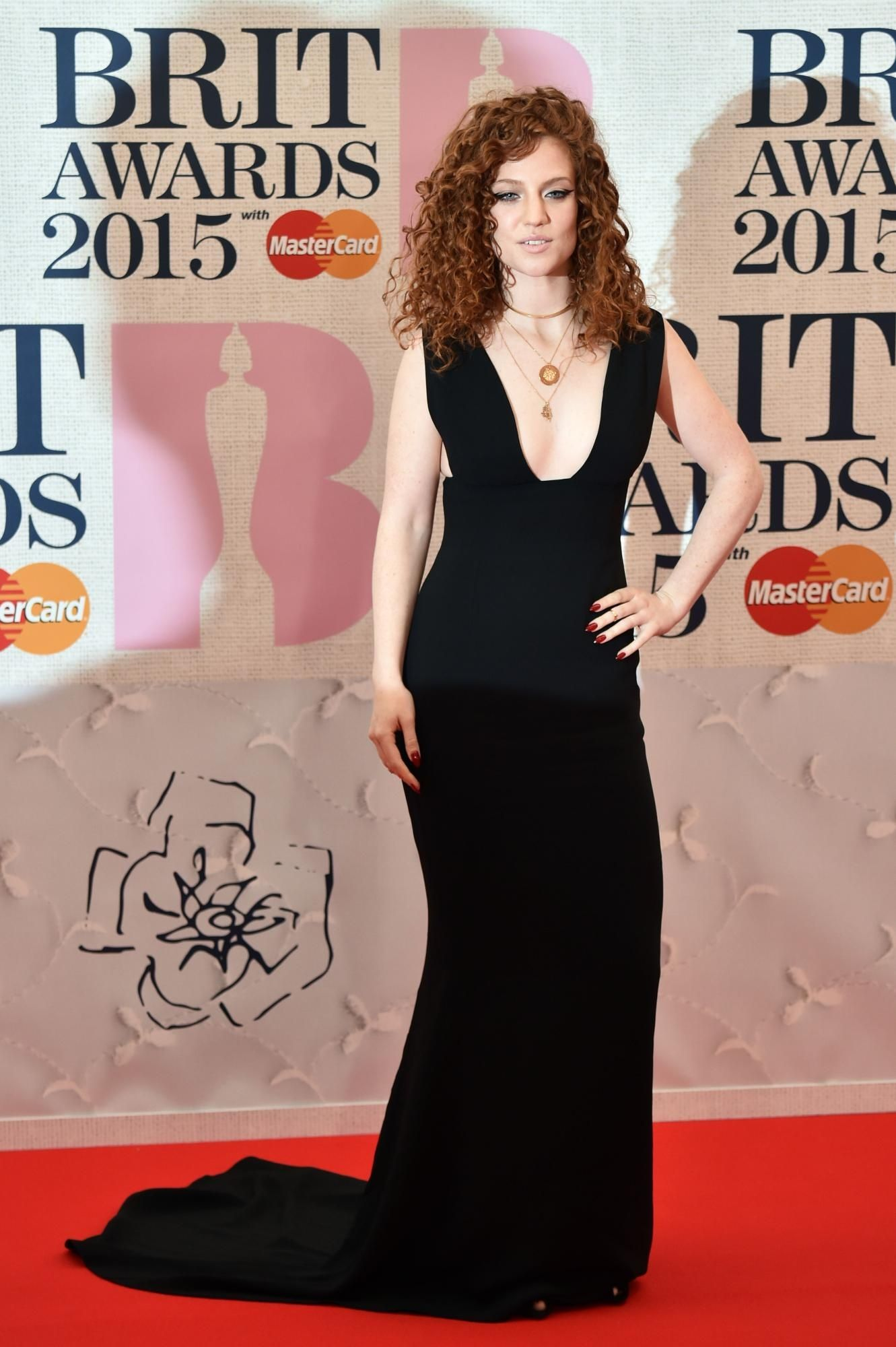 Cleavage Jess Glynne nudes (97 photos), Pussy, Is a cute, Boobs, braless 2019