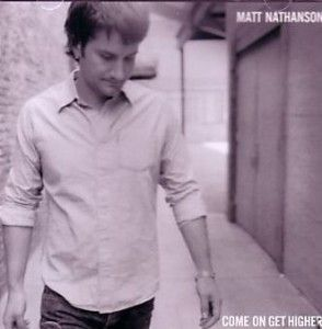 Matt Nathanson And Kristian Bush Performing Come On Get Higher