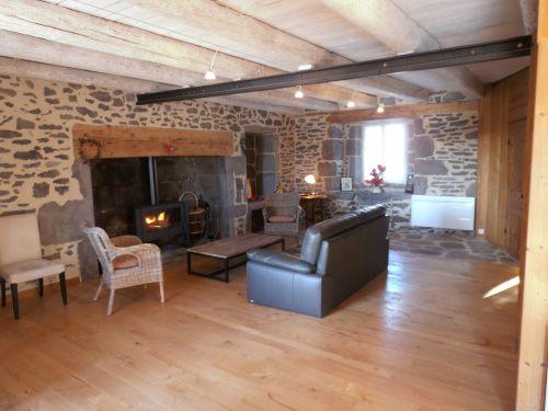 renovation maison haute loire