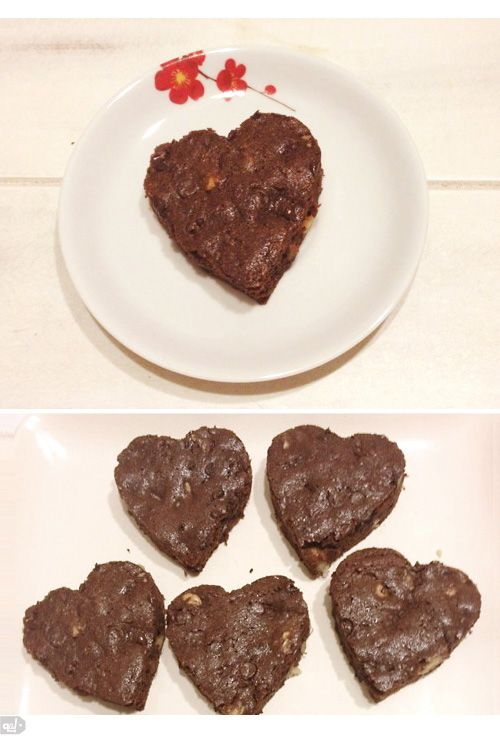 PAP_PASCOA_BROWNIE_POTE_2