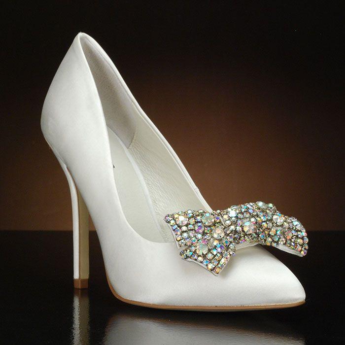 b88a82bc49bc78 Isis-5656 by Menbur Wedding and Bridesmaids Shoes