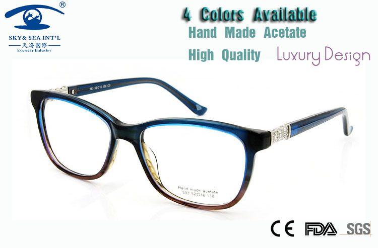 b1e417e41b Cheap eyeglass frame companies