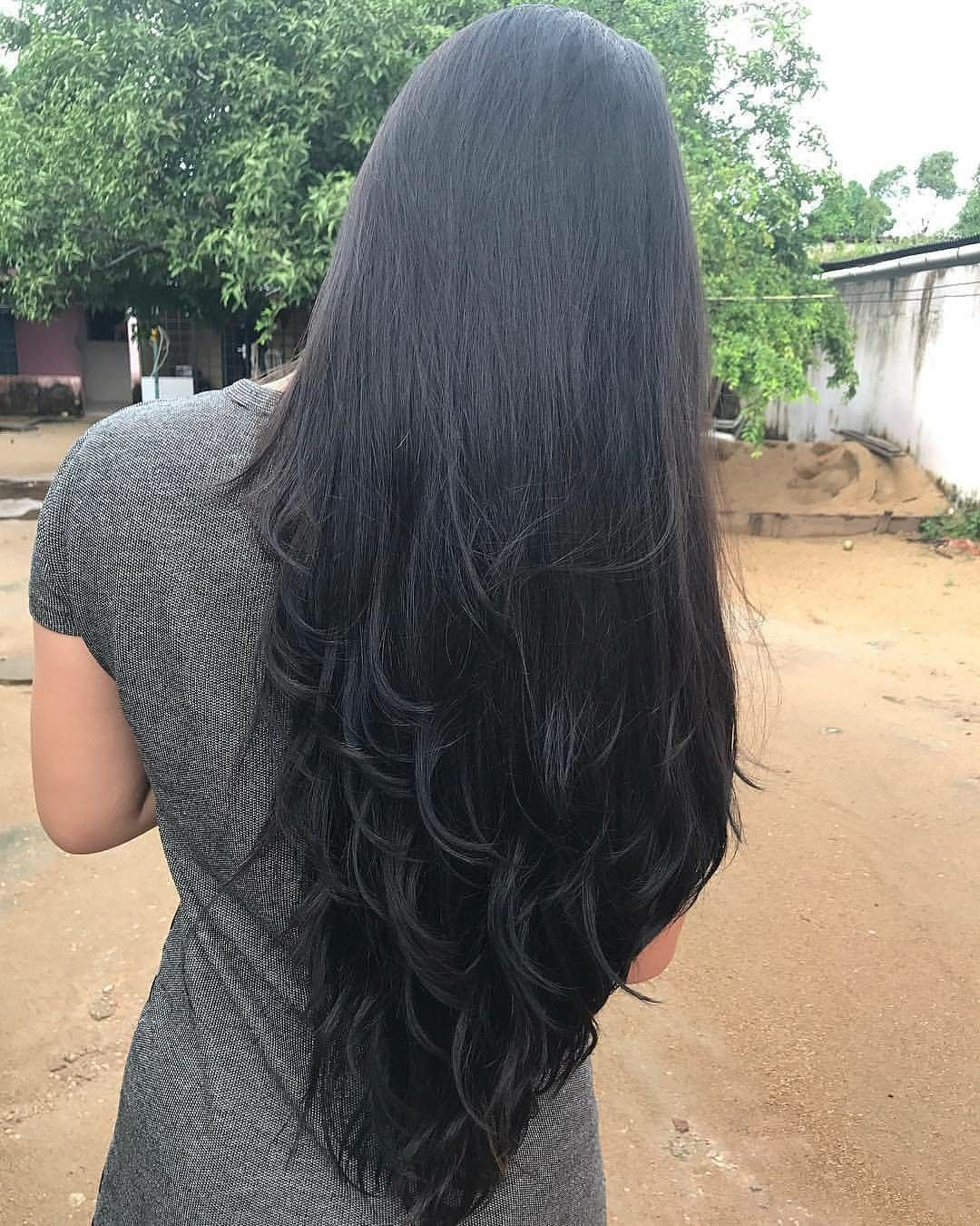holy hell! so beautiful | h a i r in 2019 | pinterest hair