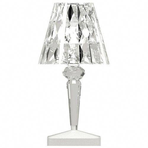 Lampe Poser Battery Kartell Lamp Shade Frame Diy Lamp Shade Lamp