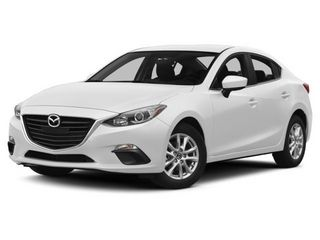 Looking for reliable #concessionnaire of #Mazda in Boucherville! Get connected with Duval Mazda, a leading authorised concessionaire in town, and find the best makes at incredible prices! Here, you can also get free trade-in quote for your vehicle.