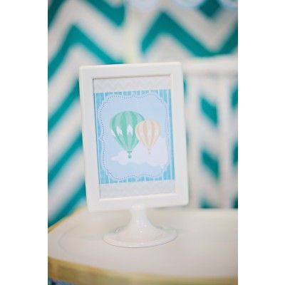 White Two-Sided Picture Frame | 1ct for $2.50 in Frames ...