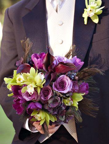 0+bouquet4.jpg 355×469 pixels