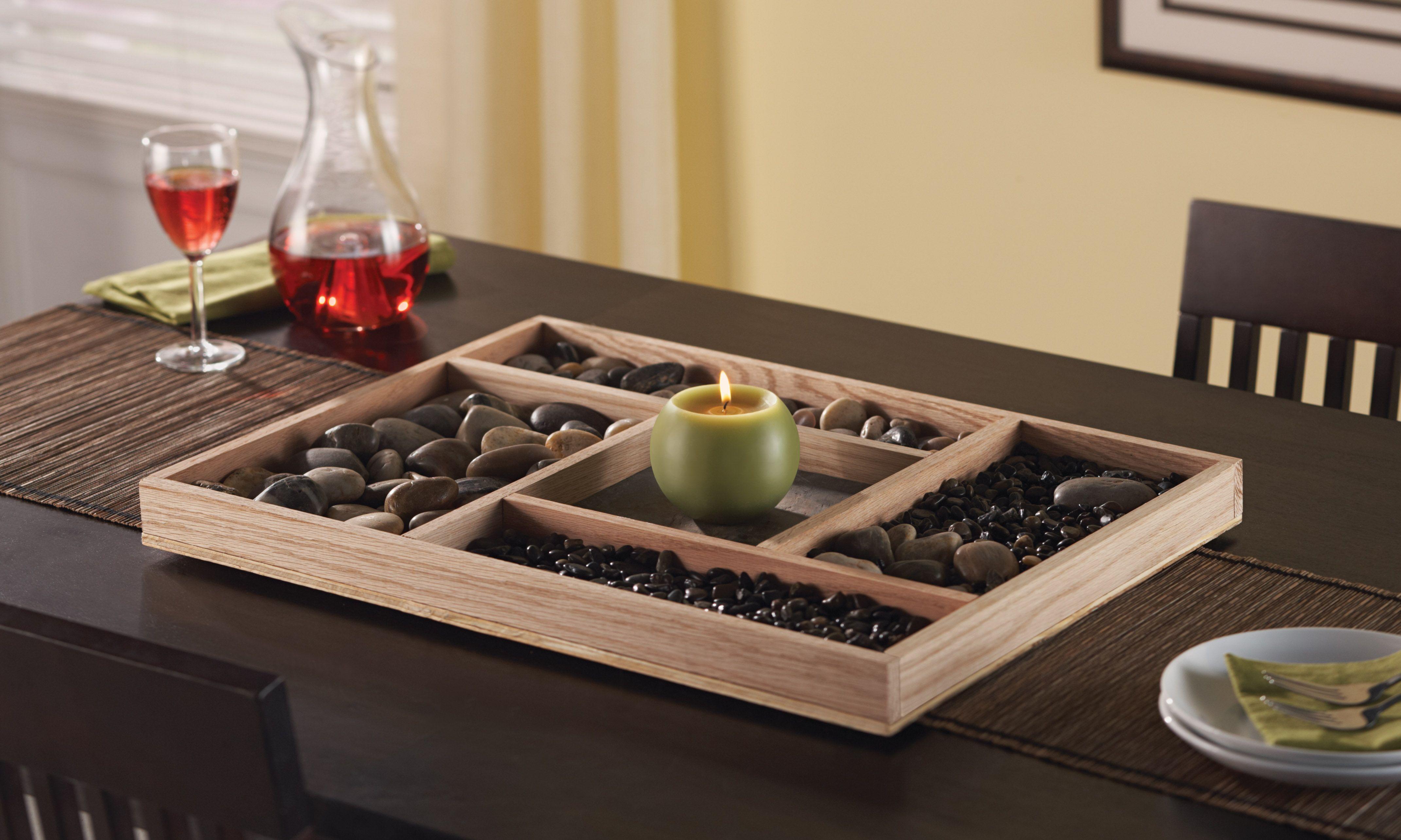 Zen Classroom Decor ~ Zen garden decor projects pinterest gardens dremel