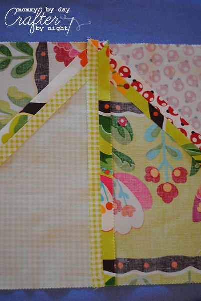 Hey Everyone! How did cutting your fabric  for the quilt along go last week? Are you ready to start piecing your quilt top?? I hope everyon...