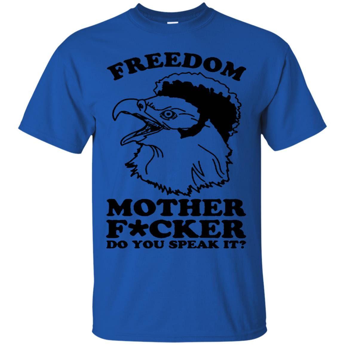 97d5d9c21c0c9 America Shirts SAMUEL EAGLE JACKSON T-shirts Hoodies Sweatshirts ...
