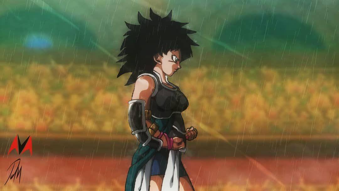 Gladiator Gine Tags Art Frieza Draw Anime Voice Artist Dragon Ball Art Dragon Ball Super Art Anime Dragon Ball