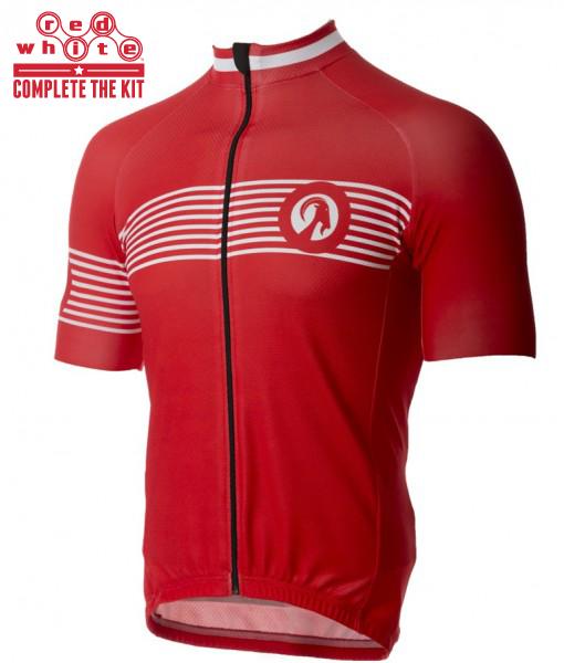 Cycling jerseys · Stolen Goat Cafe Racer eadb18f57