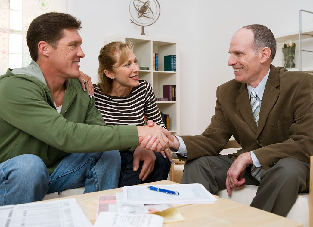 Self employed loans scheme is designed for people who are