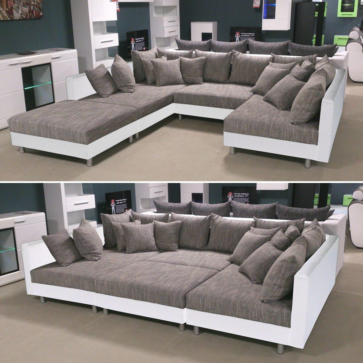 32++ Bedroom sofa set xxl ppdb 2021