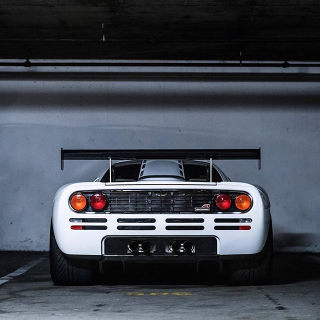 2002 Mercedes Benz Clk Gtr Super Sport Gallery: Jacob Kiel (@kielzy) • Instagram Photos And Videos