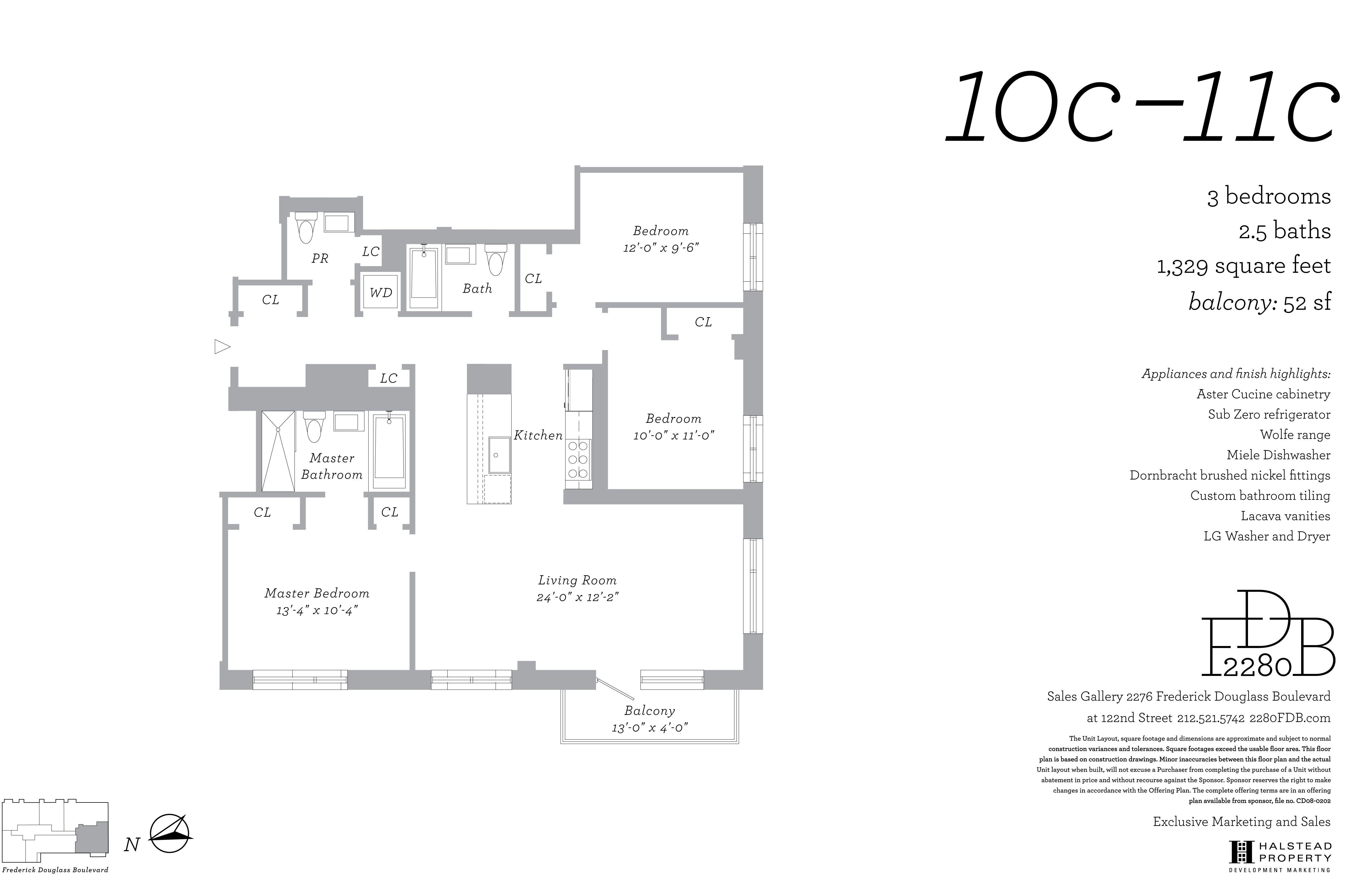 Ff Floorplan Template  Frederick Douglass