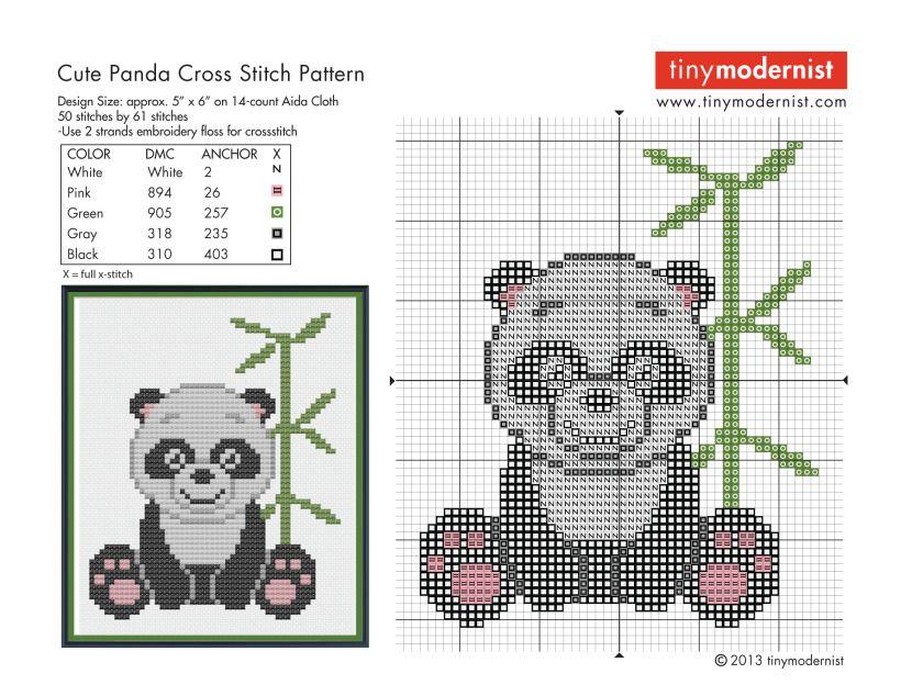 Free Cross Stitch Patterns Cross Stitch Stitch And Free Cross