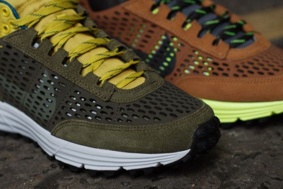 0d4f9158e612 Nike Lunar LDV Trail Mid
