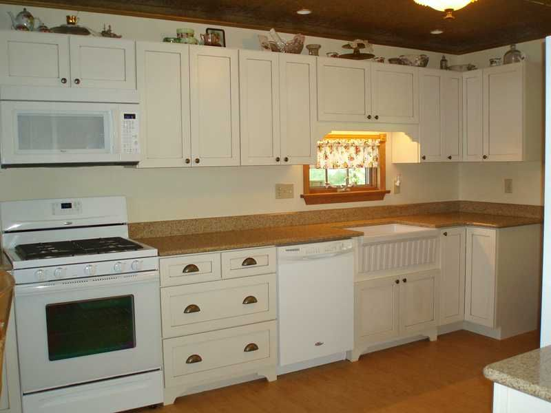 kraftmaid kitchen cabinet prices from the lowest to the highest pics available kraftmaid kitchen cabinet prices are just around for small kitchen