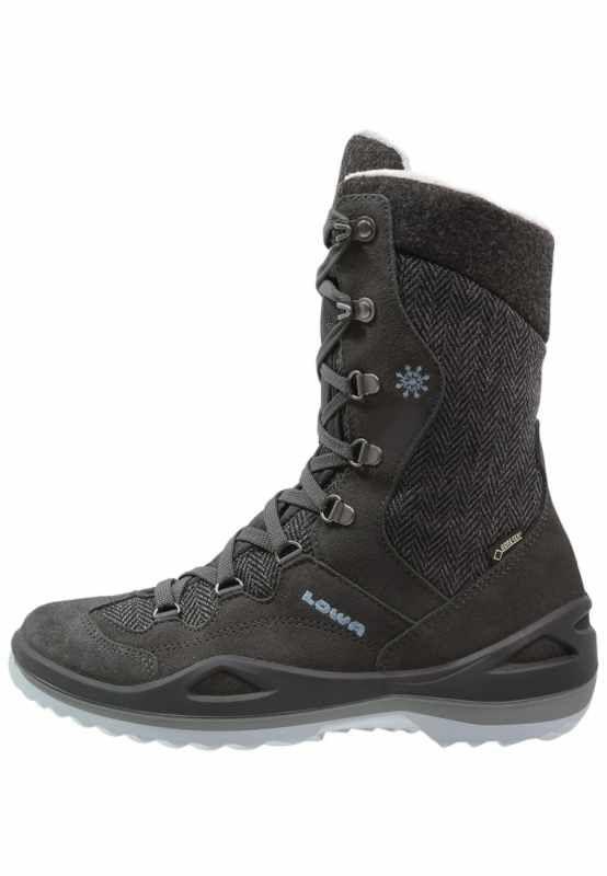 new concept c6874 594fc Stivali da neve | Boots & Co. | Scarpe, Stivali e Abbigliamento