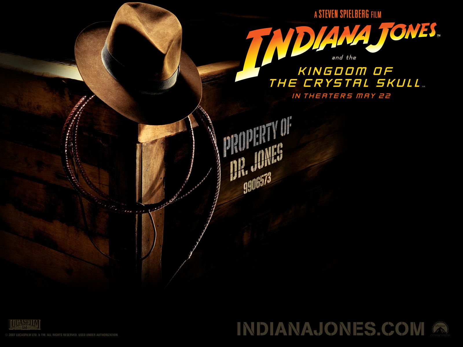Watch Streaming Hd Indiana Jones And The Kingdom Of The Crystal Skull Starring Harrison Ford Cate Blanchett Shia Labeouf Karen Allen Famed Archaeologist Ad