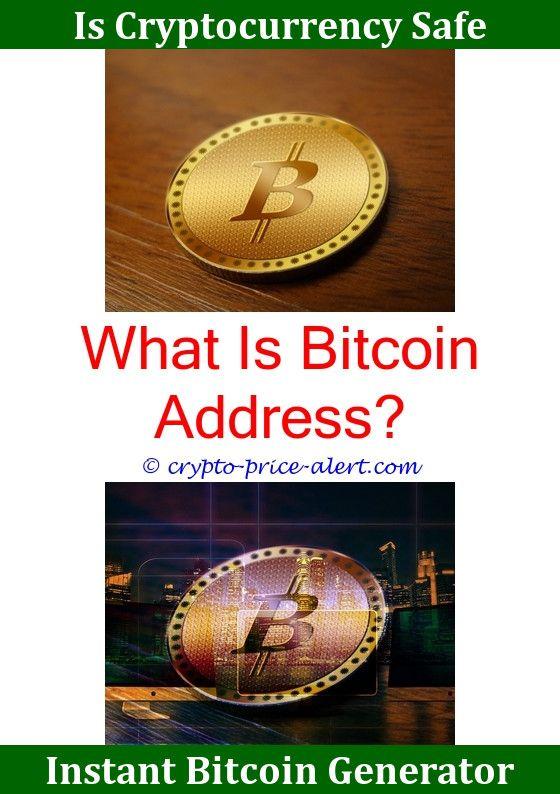 Bitcoin trading bot fiat to bitcoin exchangebitcoin segwit2x bitcoin trading bot fiat to bitcoin exchangebitcoin segwit2x bitcoin chart live free bitcoin mining software where to buy bitcoin no fees bitcoin ccuart Choice Image