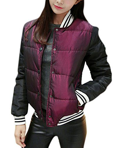 Whether you want to dress up your look or just stay comfortably warm,Allbee is your best bet. 1.We have amazon supplier experience for many years2.We are a comp...