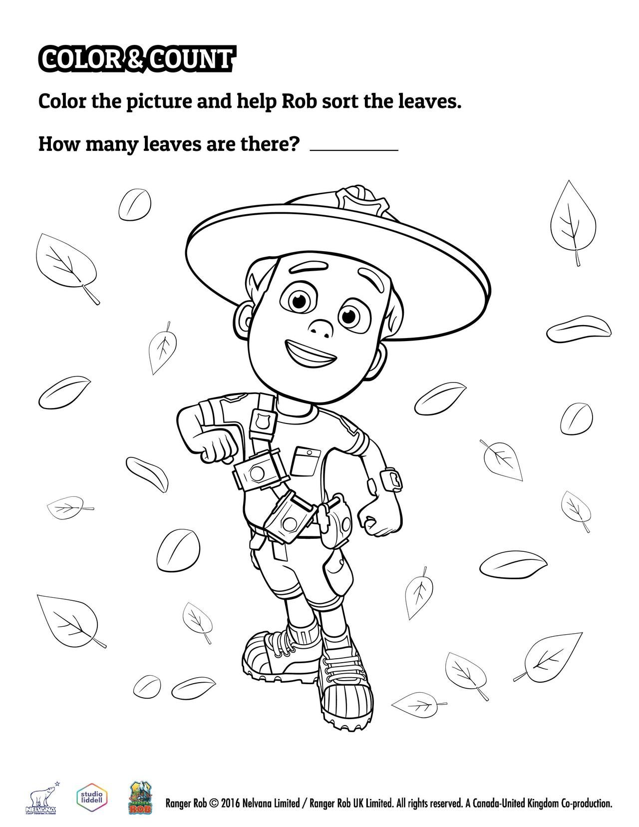 Pin By Lori Rowan On Coloring Pages