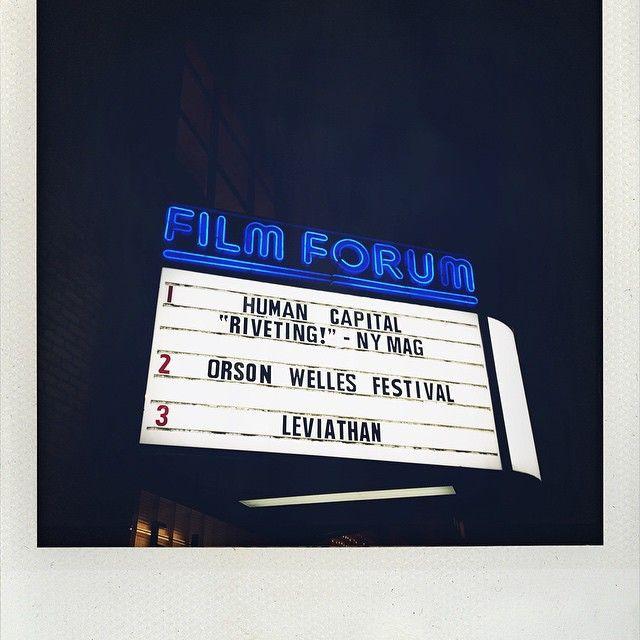 #FrancescaValiani Francesca Valiani: Bei cinema,bei film #IlCapitaleUmano