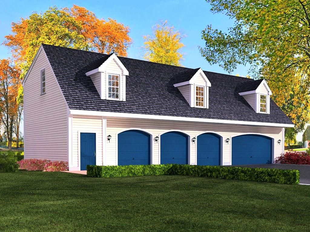 Nice Detached 3 Car Garage Plans With Apartment Awesome House Designs Garage Plans Garage Apartment Plans Garage Plans With Loft