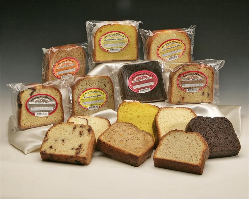 Good Bake Sale Idea Slices Of Cake Or Breads Bake Sale Treats Bake Sale Recipes Fall Bake Sale