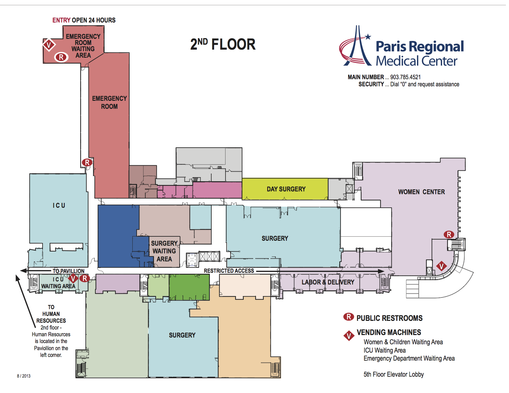 hight resolution of pediatric hospital layouts google search