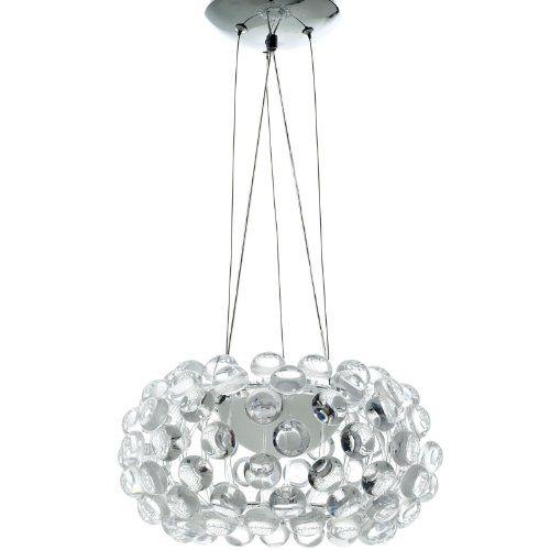 Lexmod 14 caboche style chandelier lexmodhttp www amazon