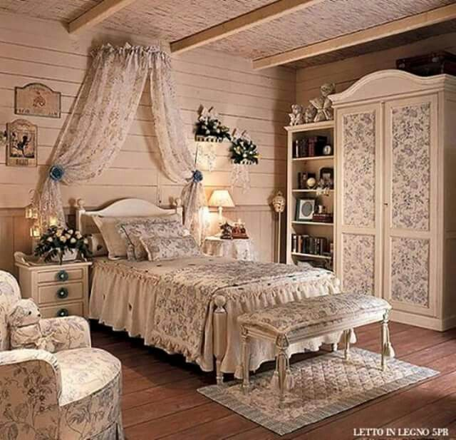 Pin De Suyanti En Bedrooms Ideas Decoracion De Interiores