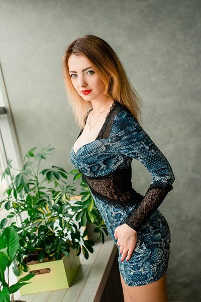 russian females for marriage