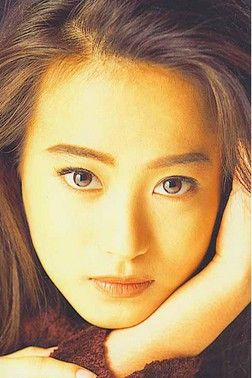 Mochida Maki (持田真樹) 1975-,...