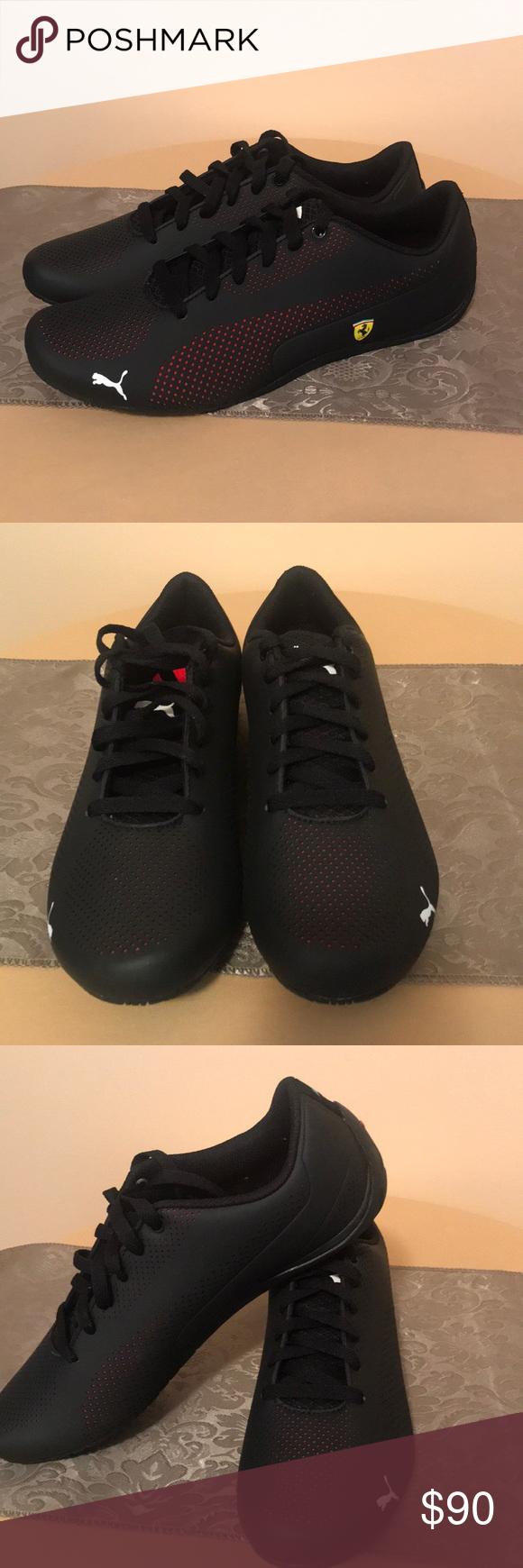 Running shoes for men, Shoe