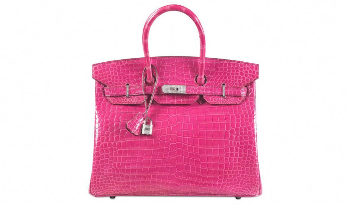 This Hermes Birkin sells for  222 5171740451d1a