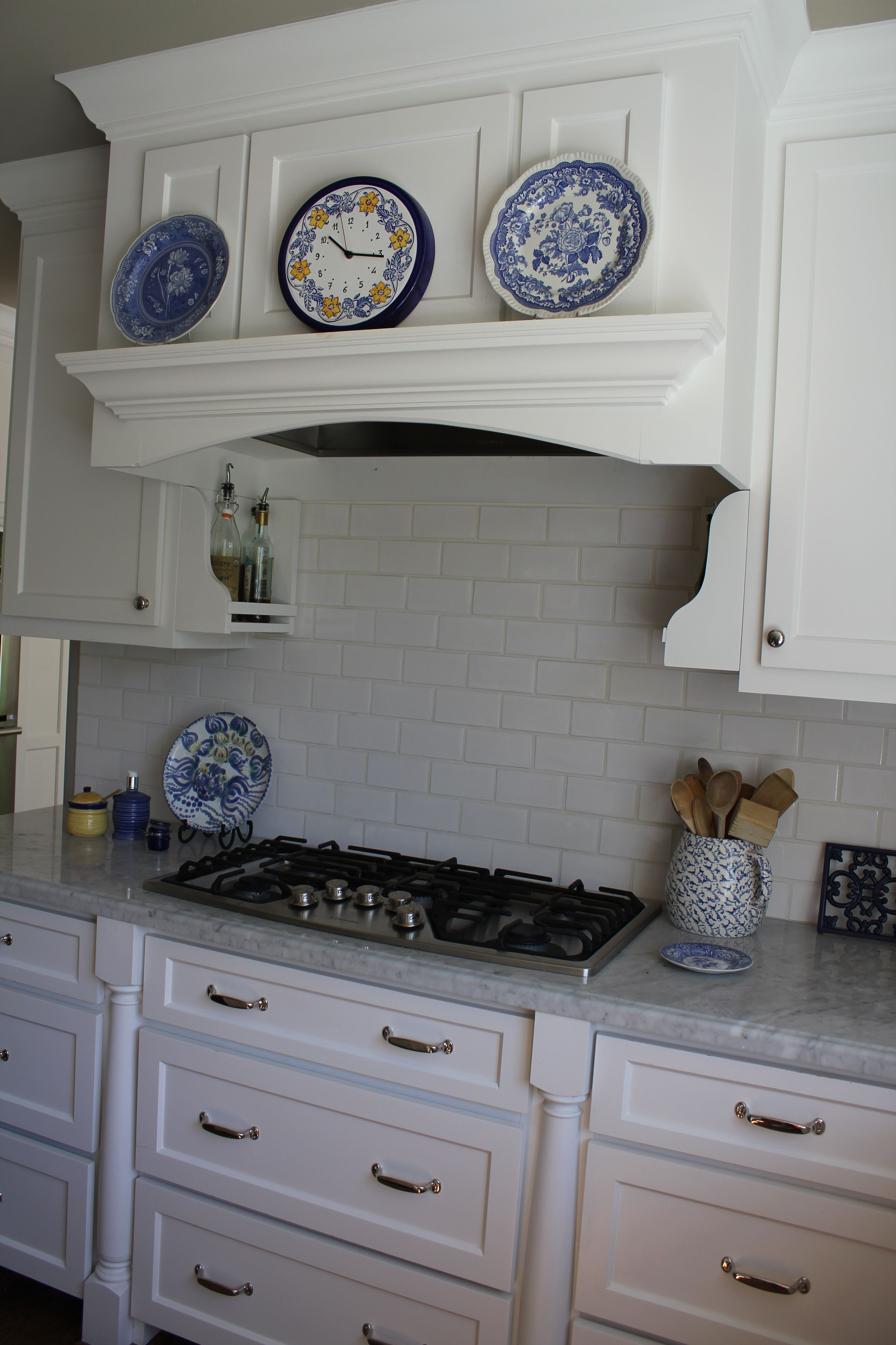 Style My Rental:Kitchen Remodel Features With High Return On Investment