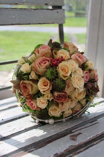 Hochzeit Blumenbunt Ihr Florist Fur Kreative Blumengestecke Und