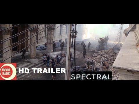 Mobili Spectral ~ Best spectral movie ideas funny disney kool