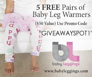Free Baby Clothes Pregnancy Freebie Free For Pregnant Women
