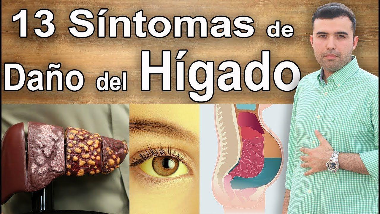arenilla en el higado sintomas de diabetes