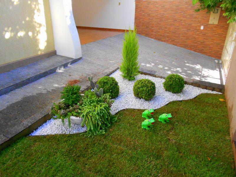 Croqui detalhe da fachada verde | Paisagismo, …