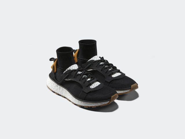 adidas Originals by Alexander Wang第2段が先行発売